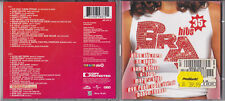 Bravo Hits Vol. 35 (2001) - 2 CDs