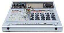 BOSS DR-880 Drumcomputer Drummaschine Amp Modeler +Fast Neuwertig+ 1.5J Garantie