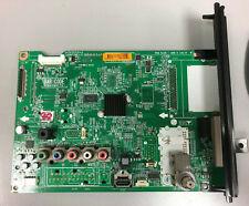 LG EBT62394297 Main Board Plasma 42PN4500