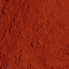 INDIAN aromatico Draghi Sangue Incenso in polvere 20g DRACAENA Draco, resina