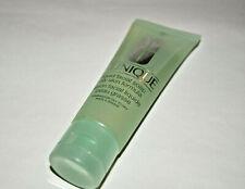 Clinique liquid facial soap Oily skin formula 1.7 oz