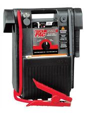 Booster Pac Es1224 12/24 volt Battery Truck Pac Jump Starter