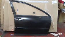 9010E9 - Peugeot 407 Front Door Skin (R/H) - Excluding Coupe 2004/2010