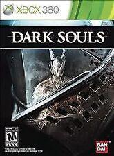 hackear dark souls xbox 360