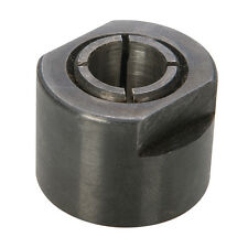 """Router Collet 1/2"""" TRC120 1/2"""" Collet  Routers Plunge Routers"""