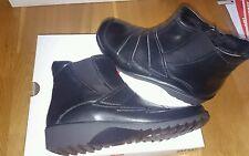 Ara Schuhe Stiefelette Gr.37,5