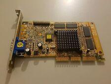 Powercolor CM64A Ver 1.0 491-1M64A3400