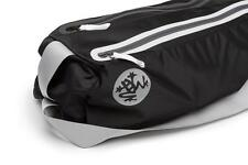 MANDUKA Yoga Mat Bag GO SERIES GO STEADY 2.0 BLACK Mat Carrier Free Shipping