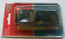 Vintage POLFI Toys  metal Opel Monza 3.4 inches,  made in Greece 1980 's