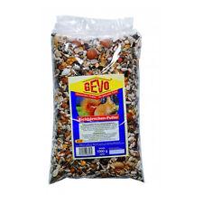 5 Kg (€4,99/kg)  GEVO Eichhörnchenfutter - Eichhörnchen Futter