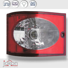 CARAVAN-MOTORHOME REVERSE LIGHT - JOKON  - AR 00 E1-2117