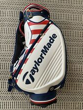 TaylorMade US Open TOUR Staff Bag