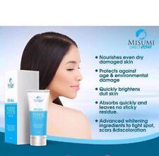 Misumi Bihaku Wonder Lotion 200ML Skin whitening!