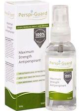 Perspi Guard Antiperspirant Treatment 50ml Maximum 5