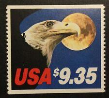 TDStamps: US High Value Stamps Scott#1909 $9.35 Mint NH OG