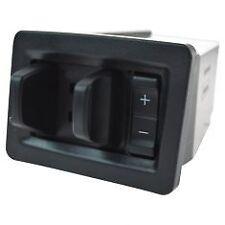OEM NEW In Dash Trailer Brake Controller Module Kit Super Duty FC3Z19H332BA