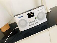 sangean  Radio Sır 300