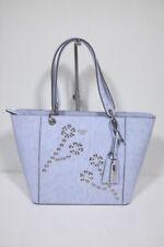 cce905a324 Sacs GUESS pour femme PVC | Achetez sur eBay