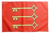 Österreich-Ungarn 1815-1915 Banner historische Fahnen Flaggen 30x45cm