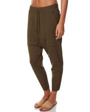 8e4306d3c0a Women s Australian Designer Pants products for sale