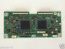 CPWBX3829TPXJ TCON LCD SHARP LC-46X20E ET AUTRES