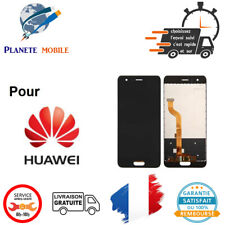 Ecran Complet Tactile et LCD Pour Huawei Honor 9 LCD and Touch Screen Outil