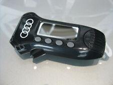 Audi Original Reifendruck und Profiltiefenmesser 8W0093107
