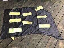 Color Guard Flag