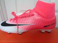 Nike JR mercurial Victory 6 DF football boots 903597 601 uk 4.5 eu 37.5 us 5 Y