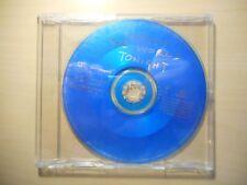 Paul McCartney – The World Tonight *PROMO* [ CD MAXI ]
