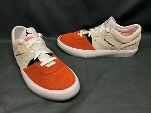 Nike Men's Jordan Series .02 Casual Sneakers Dear Deloris Edition Size 9.5 NWOB!