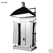 Photography studio Still life Photo shooting table, T-750 Fishing