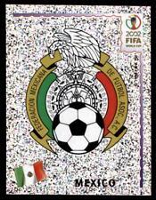 263 Panini Copa del Mundo Corea//Japón 2002-Tomasz Hajto Polska no