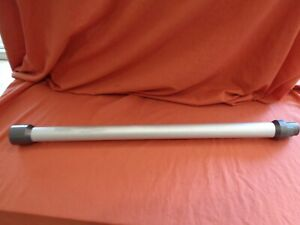 Genuine Dyson Extension Wand Rod Tube Pipe Pole For DC31 DC34 DC35