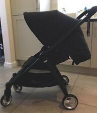 Mamas And Papas Armadillo City2 Stroller, Pushchair, Lightweight Buggy