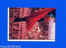 SUPERMAN IL FILM - Panini 1979 - Figurina-Sticker n. 105 -New