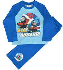 Vestiti blu per tutte le stagioni per bambino da 0 a 24 mesi 100% Cotone