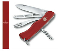 """Mexiko VICTORINOX Schweizer Messer /""""Classic Mexican Sunset/"""" LIMITED EDITION"""