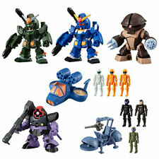 Bandai Mobile Suit Gundam Micro Wars 5 10Pack BOX (CANDY TOY)