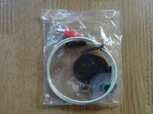 Natuzzi Editions Power Recliner Buttons