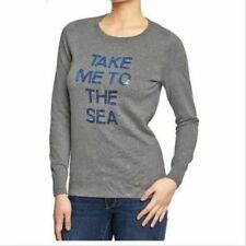 e07300f4bf2 Old Navy 100% Cotton Sweaters for Women
