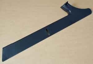 Harley original Belt Schutz V-Rod Belt Guard Debris Deflector