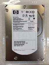 """Hard disk interni Seagate con un ultra - 320 SCSI 3,5"""""""