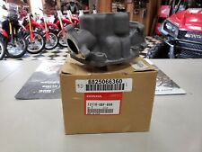 OE Honda Cylinder for 2003-2004 CR85R #12110-GBF-B00 IN STOCK NOW