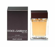 The one by dolce & gabana eau de toilette spray for men