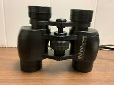 NIKON ACTION NATURALIST iii 7X35 8.6 BINOCULAR FULLY MULTI-COATED