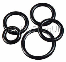BS371 Nitrile 70 O'Ring (1000x)
