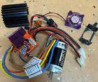 Novak+HV-Maxx+Brushless+Motor+and+ESC+System