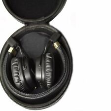 Protective Carrying Case for Marshall Monitor Bluetooth Over-Ear Headphones!