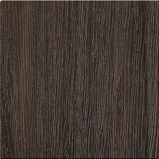 Wood Panel Look Contact Paper Self Adhesive Wallpaper Wall Stickers Roll DW-34